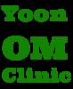 Yoon OM Clinic 윤한의원